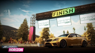 forza horizon preview image 1