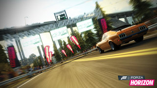 forza horizon preview image 2
