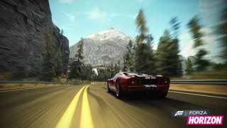 forza horizon preview image 3