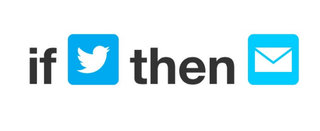IFTTT forced to drop Twitter support