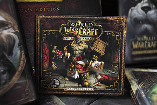 world of warcraft mists of pandaria collector s edition pictures and hands on image 5