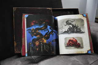 world of warcraft mists of pandaria collector s edition pictures and hands on image 7