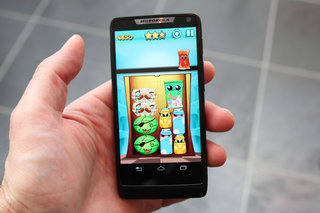 app of the day bag it review android  image 1