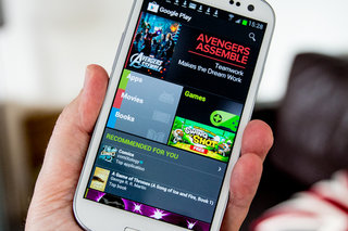 Google Play: 25 billion downloads reached, celebrations to include massive discounts