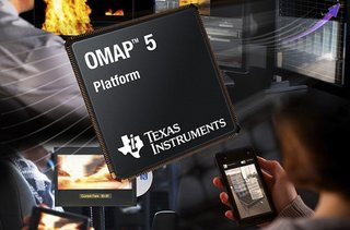 Texas Instruments to turn its back on smartphones and tablets