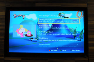 talktalk youview pictures and hands on image 13