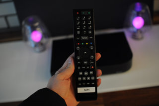 talktalk youview pictures and hands on image 8