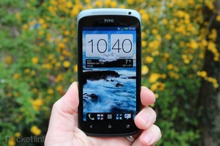 HTC One X and S Android Jelly Bean update comes with HTC Sense 4+