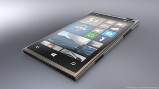 Microsoft-made Windows Phone phone rumours persist, new sources come forward