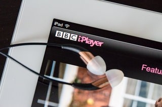 BBC to take on Spotify with free music version of iPlayer