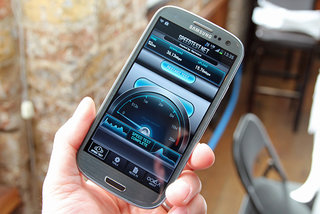 EE 4G UK services to officially launch on 30 October, will cover 10 cities initially