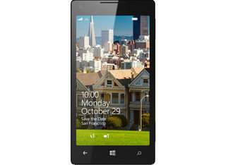 Windows Phone 8 launch: 29 October event announced