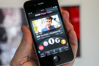BBC iPlayer Radio launches as dedicated app for smartphone, tablet and PC