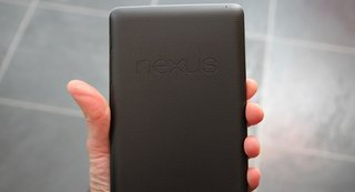 Google Nexus 10 rumoured to be made by Samsung