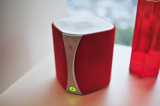 Pure goes multi-room with new Jongo speaker and updated app