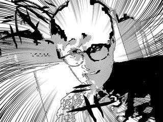 app of the day manga camera review ios image 1