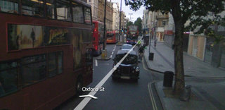 Google Street View updates 250,000 miles of road and doubles number of special collections