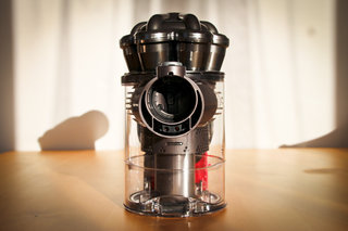 hands on dyson dc44 animal review image 3