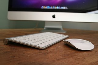 Thinner iMac with curved shell to also debut alongside iPad mini on 23 October
