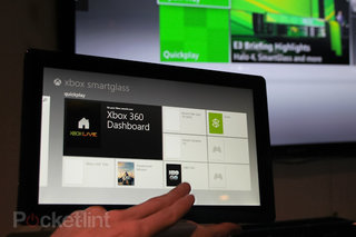 Microsoft: Xbox 360 update almost here