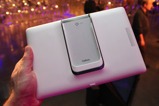 asus padfone 2 pictures and hands on image 15