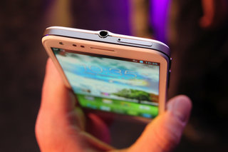 asus padfone 2 pictures and hands on image 7