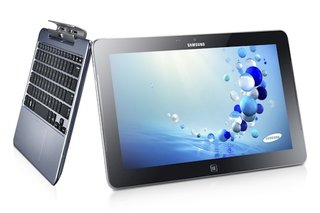 Samsung finalises its Windows 8 line-up complete with US pricing