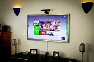 Hands-on: Xbox 360 Dashboard Update (Fall 2012) review