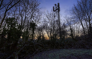 Further step made to launch 4G on major UK networks