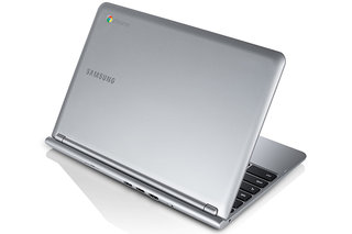 New Samsung Chromebook announced, starts at £230