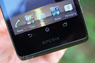 Sony announces Jelly Bean update for Xperia range, not here until 2013