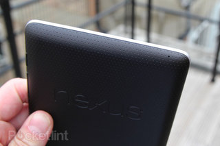 Samsung Nexus 10 tablet arriving with Android 4.2 at Google 29 October event