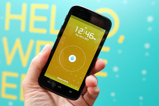 EE unveils UK 4G pricing: From £36, 24 month, handsets cost extra