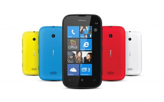 Nokia Lumia 510 makes Windows Phone even cheaper