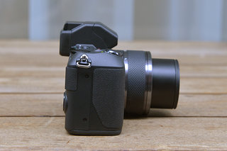 nikon 1 v2 pictures and hands on image 5