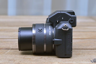 nikon 1 v2 pictures and hands on image 6