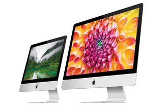 Apple iMac: New, thinner, more powerful, detailed