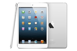 iPad mini release date and specifications