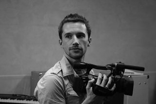 iPhone filmmaking: 5 tips from the director of Spike Island