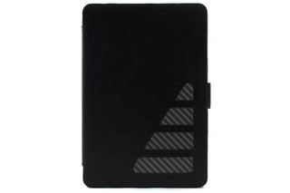 Best Ipad Mini Cases Protect Your 7 9 Inch Apple Tablet image 11