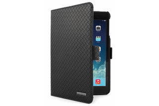 Best Ipad Mini Cases Protect Your 7 9 Inch Apple Tablet image 12