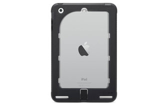 Best Ipad Mini Cases Protect Your 7 9 Inch Apple Tablet image 13