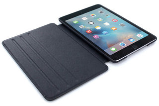 Best Ipad Mini Cases Protect Your 7 9 Inch Apple Tablet image 14