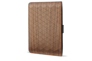 best ipad mini cases protect your 7 9 inch apple tablet image 4