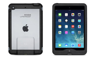 best ipad mini cases protect your 7 9 inch apple tablet image 6