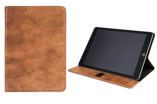 best ipad mini cases protect your 7 9 inch apple tablet image 9