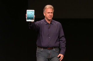 Apple defends iPad mini price