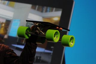 microsoft surface skateboard pictures and eyes on image 5