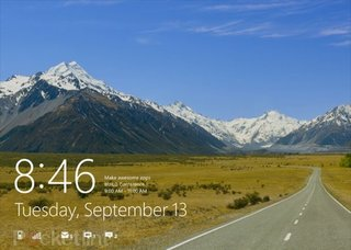 Windows 8 beginner tips: Where's the Control Panel and more