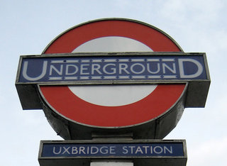 WEBSITE OF THE DAY: 150 Great Things About The Underground